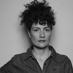 Juliana Yurk