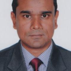 Md. Abdullahel Shafi