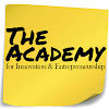 Academy for Innovation & Entrepreneurship