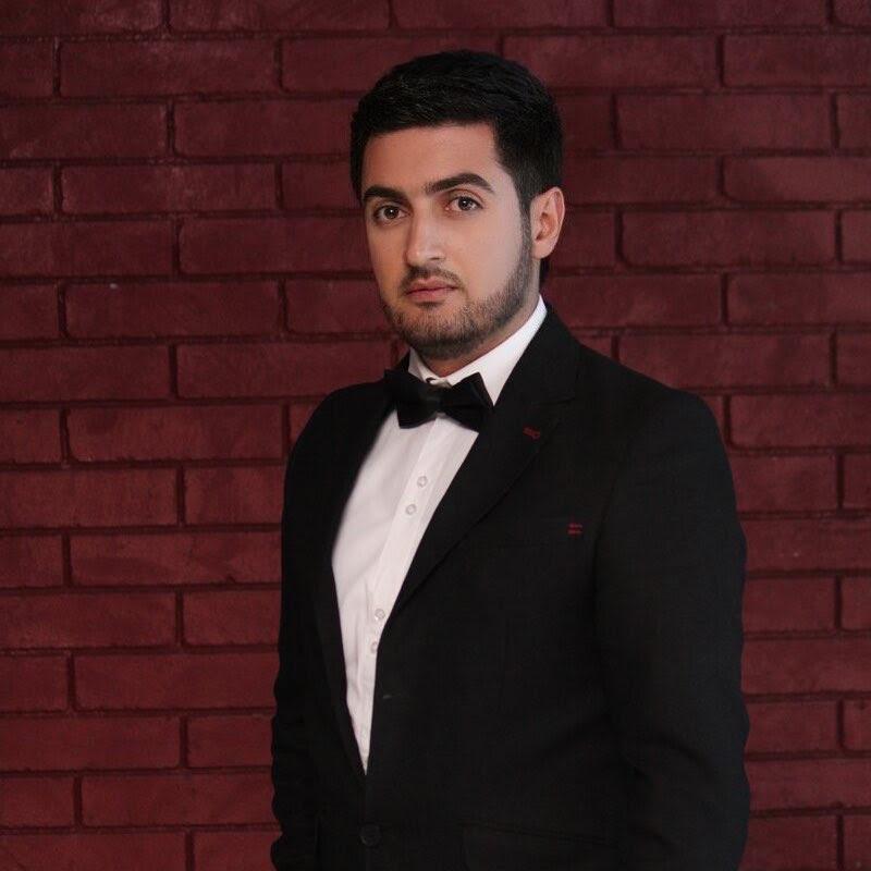 Narek Julia Production