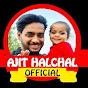 Satyam Singh 'BABUAAN'