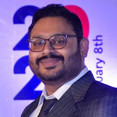 Syed Zunaish Hussain
