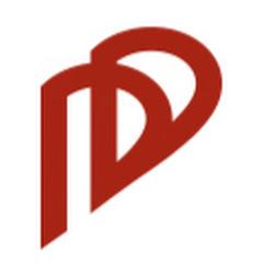 www.Dating-Psychologie.com