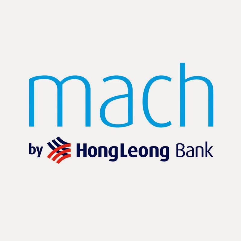 MachbyHLB YouTube channel image