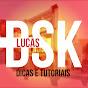 Lucas Dsk
