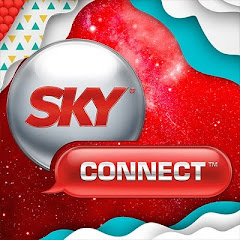 canalskyconnect
