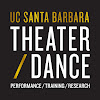 UCSB Theater Department
