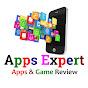 Apps Expert