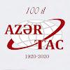 AZERTAC Video