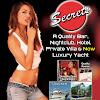 Secrets Pattaya