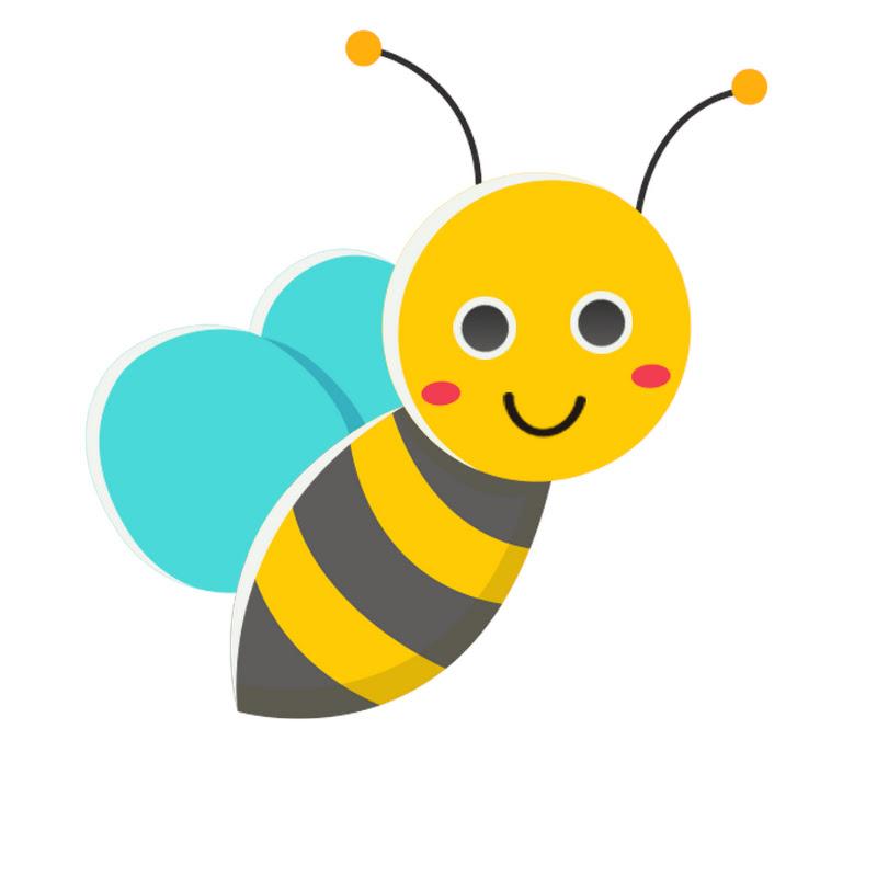 Bee Art (bee-art)