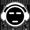 Glitch Mode Recordings