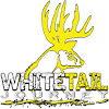 WhitetailJourney