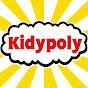 KidyPoly