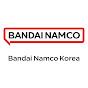BANDAINAMCO KOREA