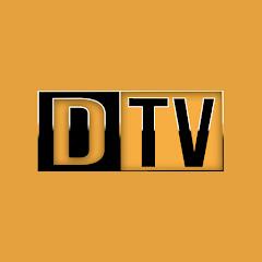 Dearfach TV