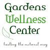 GardensWellnessTV