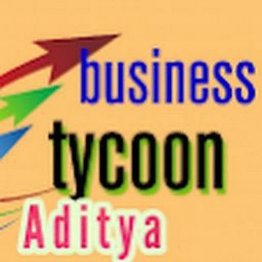 Business tycoon aditya telegram channel. science news telegram channel.