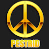 Pestrid Pest management