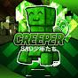 Creeper Games 2