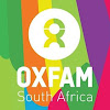 Oxfam South Africa