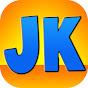 JoshKall