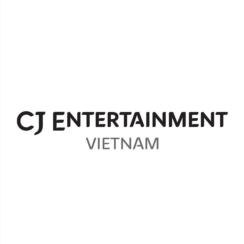 CJ Entertainment Vietnam