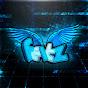 Feitz