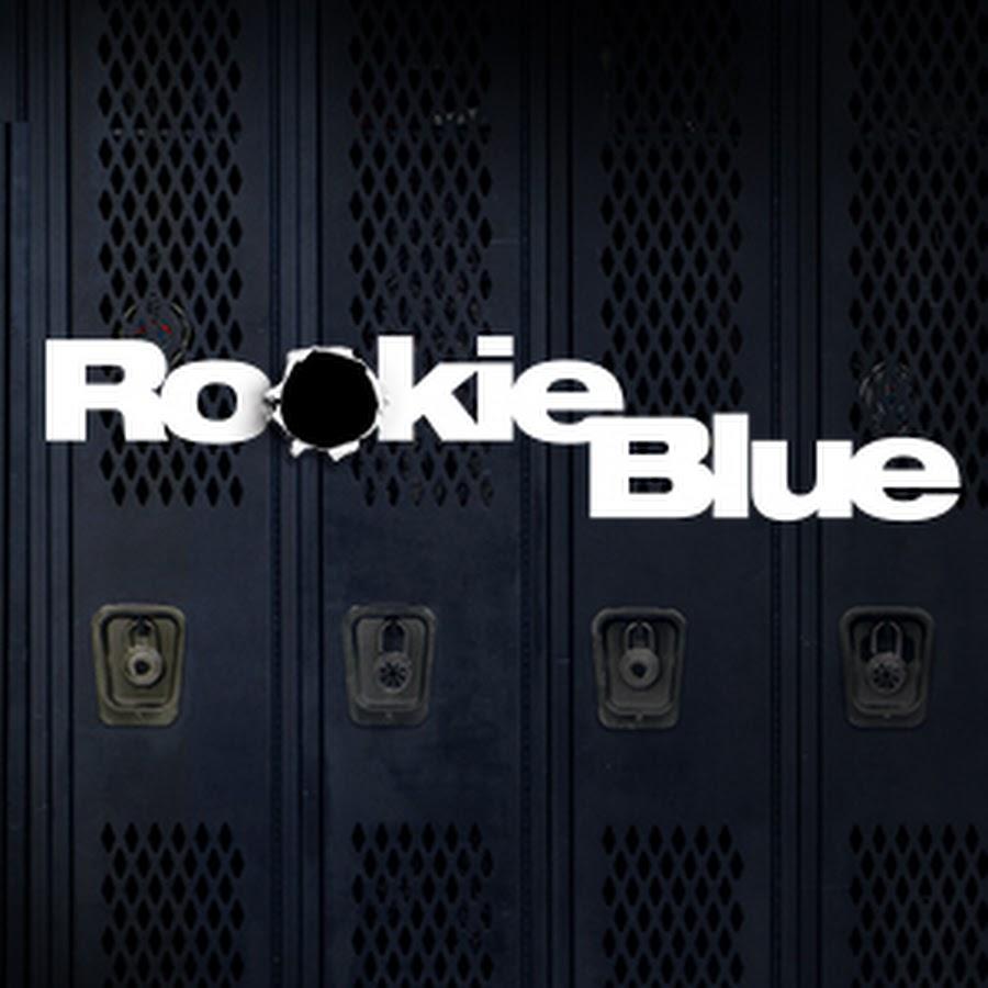 Rookie Bluevideos