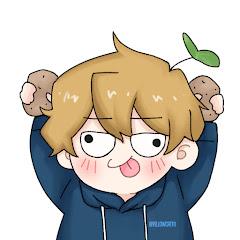 감자(PotatoGaming)