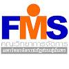 PR. FMS SSRU