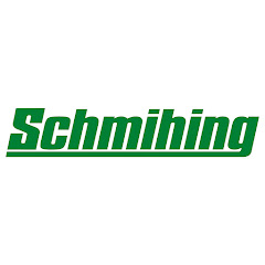 Günter Schmihing