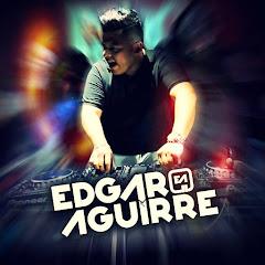 Edgar Aguirre