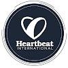 heartbeati