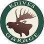 Knives Garage