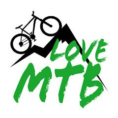 LoveMTB