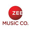 Member Zee Music Company
