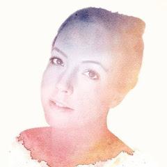 Ellie Ann