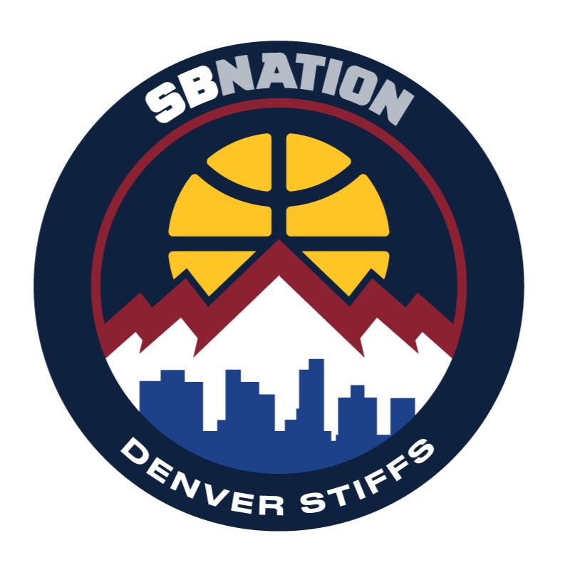 Denver Stiffs A Nuggets Basketball Blog