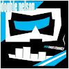 doublenelson