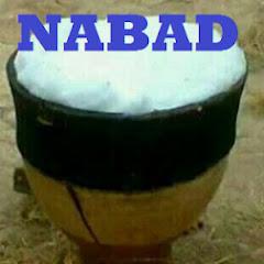 Nabad iyo Caano