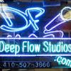 DeepFlowStudios
