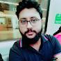 Dewal Tripathi