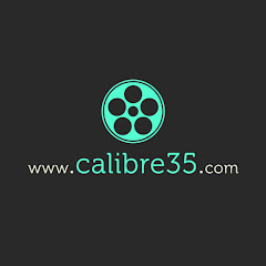 Calibre Filmes