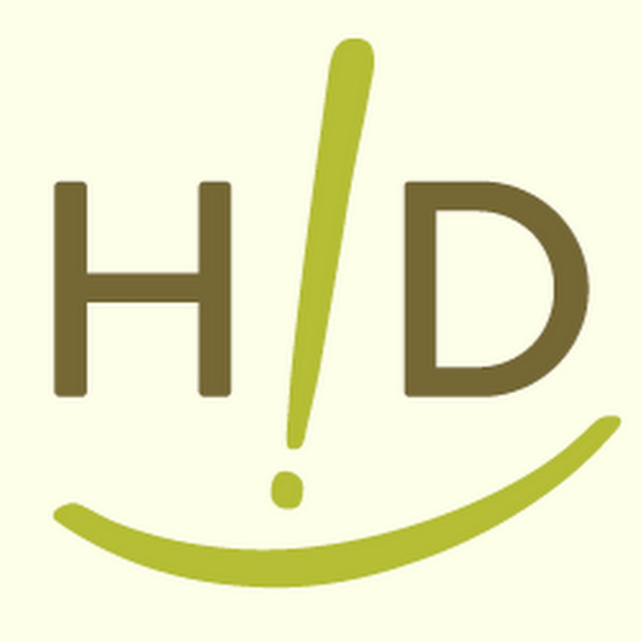 The Hallelujah Diet – Natural Plant Based Foods To Promote Healing?