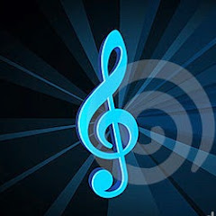 Músicas do Brasil
