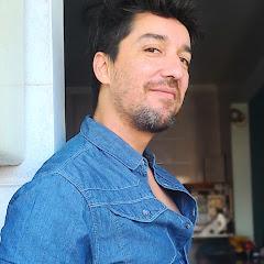 Gabriel Lucero