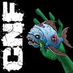 CodeNameFish
