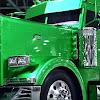 Truck Driver 101