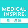 Medical Inspire